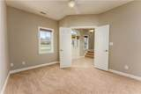 11864 Salerno Court - Photo 17