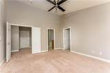 11864 Salerno Court - Photo 18