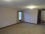 1032 Co Rd 800 S - Photo 22