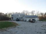 1032 Co Rd 800 S - Photo 25