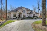 4145 Whitetail Woods Drive - Photo 2