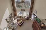 4145 Whitetail Woods Drive - Photo 26