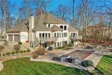 4145 Whitetail Woods Drive - Photo 3