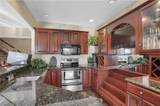 4145 Whitetail Woods Drive - Photo 34
