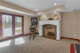 4145 Whitetail Woods Drive - Photo 35