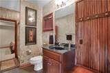 4145 Whitetail Woods Drive - Photo 39