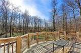 4145 Whitetail Woods Drive - Photo 40