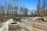 4145 Whitetail Woods Drive - Photo 41