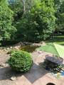 4145 Whitetail Woods Drive - Photo 45