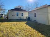 5434 19th Place - Photo 21