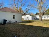5434 19th Place - Photo 22