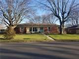 3015 Flintwood Drive - Photo 1