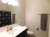 985 Colcester Lane - Photo 23