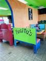 354 Western Boulevard - Photo 10