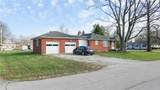 7502 Michigan Street - Photo 2