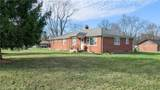 7502 Michigan Street - Photo 4