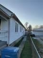 204 Routiers Avenue - Photo 23