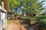 127 Stony Creek Overlook - Photo 32