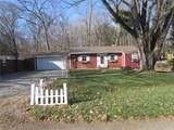 644 Coal Creek Drive - Photo 1