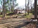 644 Coal Creek Drive - Photo 29