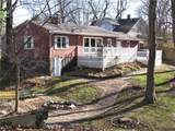 644 Coal Creek Drive - Photo 30