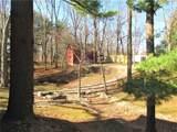 644 Coal Creek Drive - Photo 31