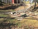 644 Coal Creek Drive - Photo 32