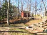 644 Coal Creek Drive - Photo 33