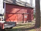 644 Coal Creek Drive - Photo 37