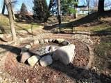 644 Coal Creek Drive - Photo 40