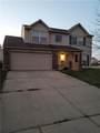 6201 Arrowhead Drive - Photo 2