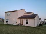 6201 Arrowhead Drive - Photo 32