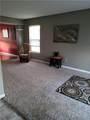 6201 Arrowhead Drive - Photo 6