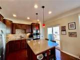 9560 Oakley Drive - Photo 11