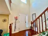 9560 Oakley Drive - Photo 19