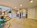 9560 Oakley Drive - Photo 33