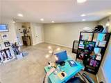 9560 Oakley Drive - Photo 34