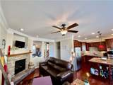 9560 Oakley Drive - Photo 4
