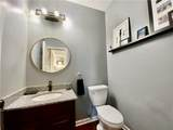 9560 Oakley Drive - Photo 40