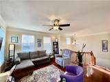 9560 Oakley Drive - Photo 44