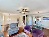 9560 Oakley Drive - Photo 47