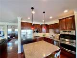 9560 Oakley Drive - Photo 8