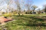 7555 Sherman Drive - Photo 16