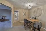 8720 Yardley Court - Photo 11