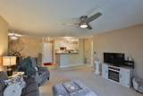 8720 Yardley Court - Photo 12