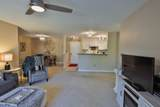 8720 Yardley Court - Photo 13