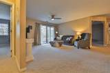 8720 Yardley Court - Photo 14