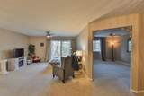 8720 Yardley Court - Photo 16