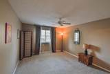8720 Yardley Court - Photo 17