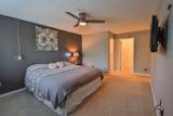 8720 Yardley Court - Photo 18